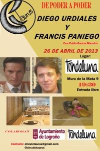 Paniego-Urdiales