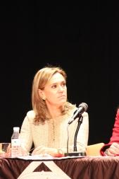 Beatriz Badorrey
