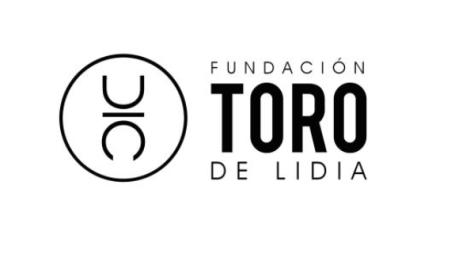 fundacion-toro-lidia